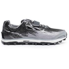 Altra King MT 1.5 Trail Running Shoes Women black/gray